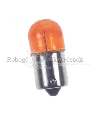 Gilera GP800 M.Y. M554M 2010-2011 ZAPM55100 12V-10W Bulb