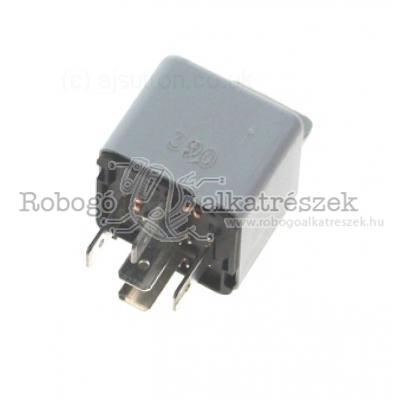 Contactor 12V 30A Group