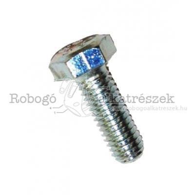 Bolt For Front Damper B