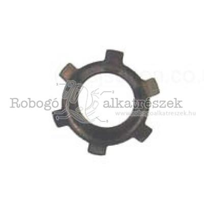Oil Seal For Crankcase