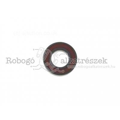 Piaggio Spherical Bearing For Driven Pulley