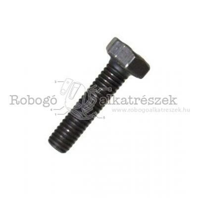 Screw M8X30
