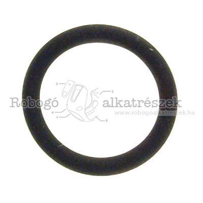 Seal Ring (o-ring)
