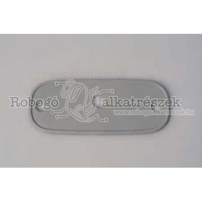 Tail Lamp Gasket Vespa