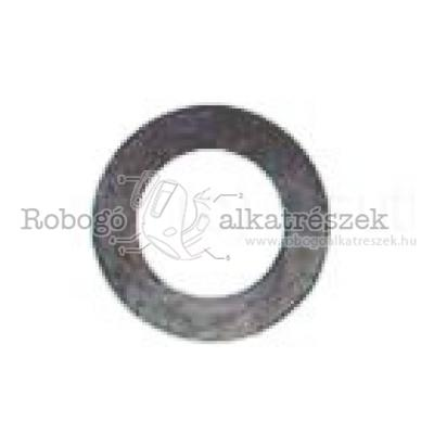 Washer For Brake Disc (