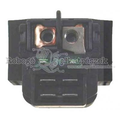12V-150A Relay Switch