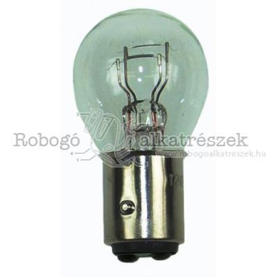 Bulb For Tail Lamp (12V