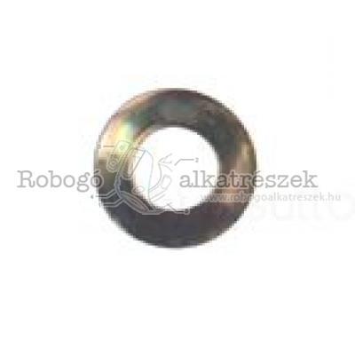 Caliper Bracket Washer