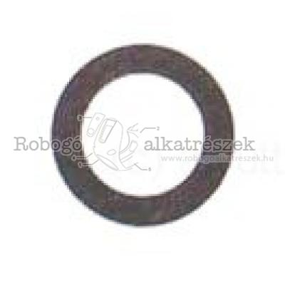 Washer For Oil Plug (8,