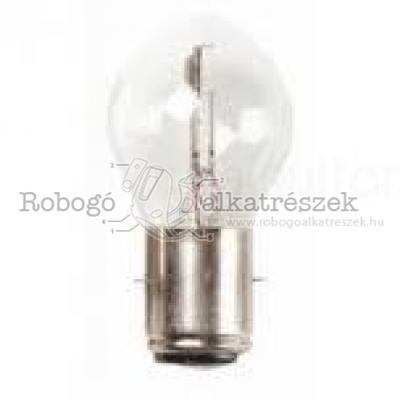 Bulb For Headlamp (12V