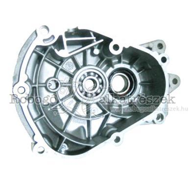 Gearbox Cover 125 4T 4V