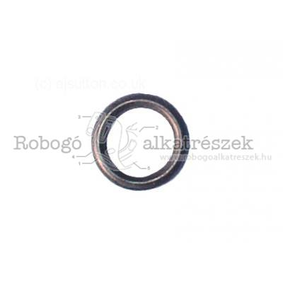 Oil Seal For Vehicle St