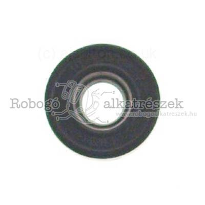 Oil Seal 10X26X7
