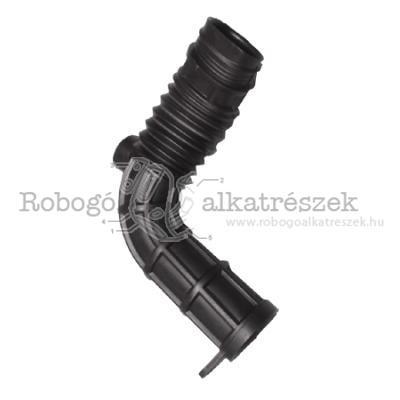 Intake Manifold, GP800,