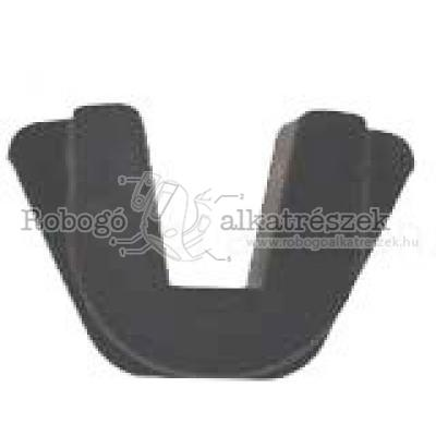 Sliding Pad, GP800, GP8