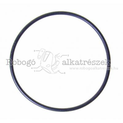 Seal Ring (o-ring), GP8