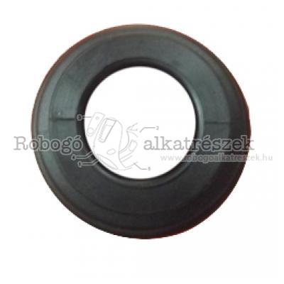 Oil Seal Casing Assembl