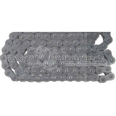 Chain, GP800, GP800 M.Y