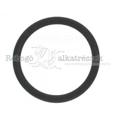 O-ring /Upper Fork Tube