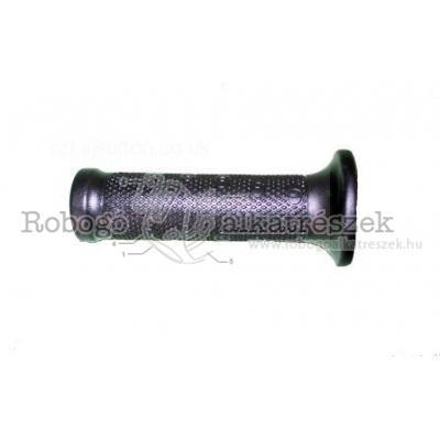 R/H Grip Dna 50/125/180