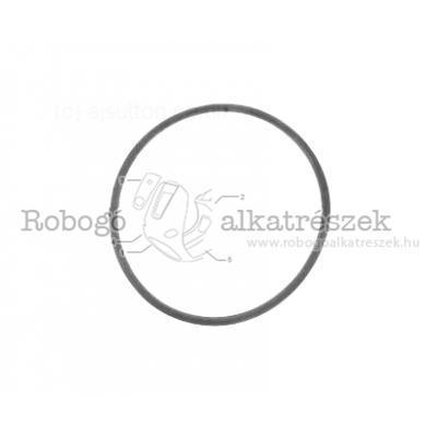 Air Box Sealing Gasket