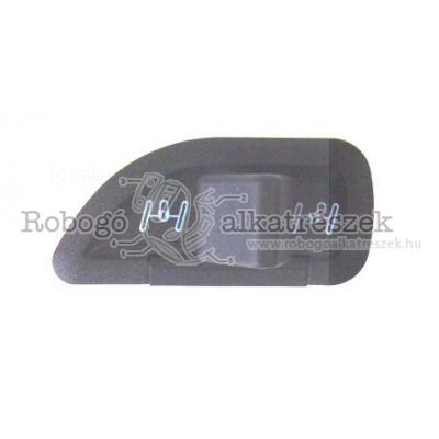 Lock/Unlock Rolling Pus