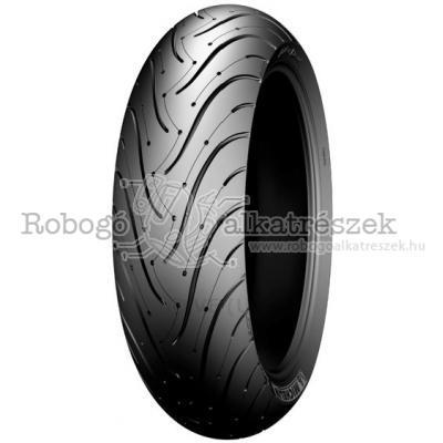 Michelin Pilot Sport Ra