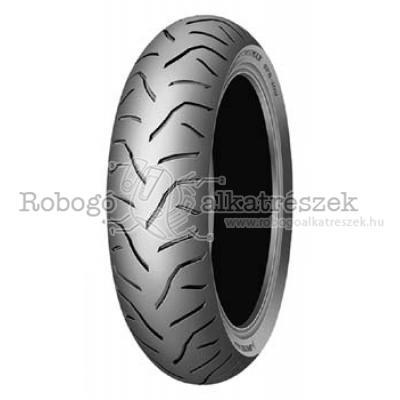 Dunlop 160-60 R 15 - GP