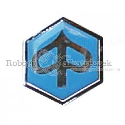 Shield -piaggio-