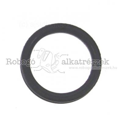Oil Seal For Steering C