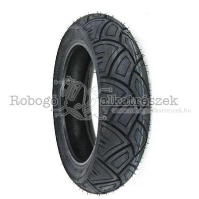 Pirelli gumiabroncs 120/70-10 SL38