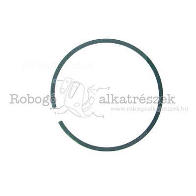 Piston Ring :2