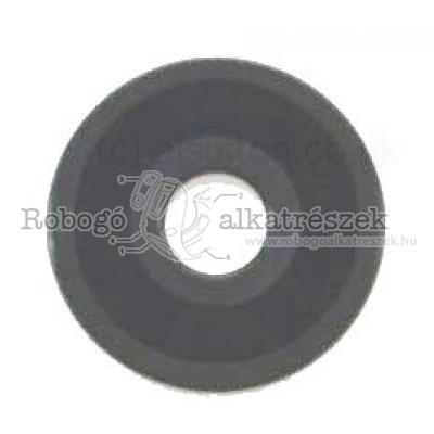 Ball Bearing (35X10X11)