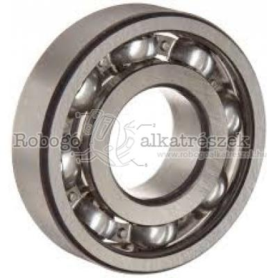 Gearbox Bearing 42MM X