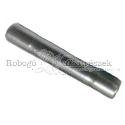 Rocker Arm Shaft