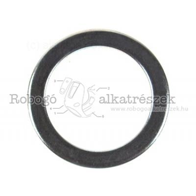 Oil Seal Washer
