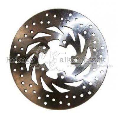 Aprilia Brake Disc D220