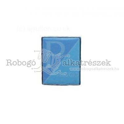 Piaggio Badge Et M.02
