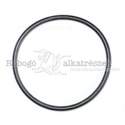 O-ring For Filler Cap