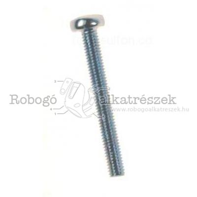 Screw For Air Cleaner F