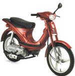 Piaggio Velofax 1996-1998 VTAC02000